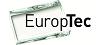 EuropTec GmbH