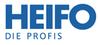 HEIFO Rüterbories GmbH & Co. KG