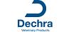 Dechra Veterinary Products Deutschland GmbH