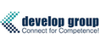 develop group Holding AG