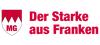Merkel Autokrane GmbH