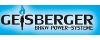 Geisberger Gesellschaft für Energieoptimierung mbH
