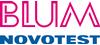 Blum- Novotest GmbH