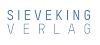 SIEVEKING - Verlag und Agentur für Kommunikation