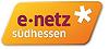 e-netz Südhessen GmbH & Co. KG