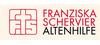 Franziska Schervier Altenhilfe GmbH