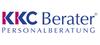 KKC Personalberatung Büro Tornesch