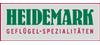 Heidemark GmbH