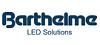 Josef Barthelme GmbH & Co. KG