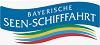 Bayerische Seenschifffahrt GmbH