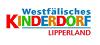 """Westfälisches Kinderdorf """"Lipperland"""""""
