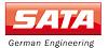 SATA GmbH & Co. KG