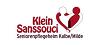 """Seniorenpflegeheim """"Klein Sanssouci"""" Kalbe / Milde GmbH"""