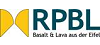 Rheinische Provinzial- Basalt- und Lavawerke GmbH & Co. oHG