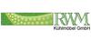 RWM Kühlmöbel GmbH