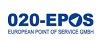 020-EPOS GmbH European Point of Service