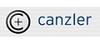 Canzler GmbH