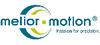Melior Motion GmbH