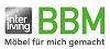 BBM Einrichtungshaus GmbH