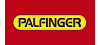 Palfinger GmbH