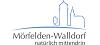 Stadt Mörfelden-Walldorf