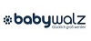 baby-walz GmbH