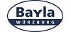 Bayla Früchteverwertung Franz G. Brendle GmbH & Co. KG