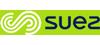 SUEZ Süd GmbH