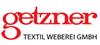 Getzner Textil Weberei GmbH