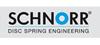 Schnorr GmbH