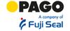 PAGO Etikettiersysteme GmbH