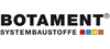 BOTAMENT SYSTEMBAUSTOFFE GmbH & Co. KG