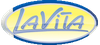 LaVita GmbH