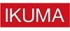 IKUMA GmbH & Co. KG