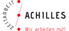Alfred Achilles GmbH