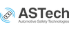 Automotive Safety Technologies GmbH