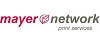 mayer-network - print services GmbH & Co. KG