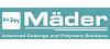 Mäder Germany AG