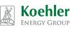 Koehler Renewable Energy GmbH