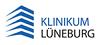 Städtisches Klinikum Lüneburg gemeinnützige GmbH