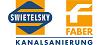 Swietelsky-Faber GmbH Kanalsanierung