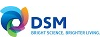 DSM Nutritional Products GmbH