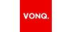 VONQ GmbH