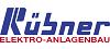 Rübner GmbH & Co. KG