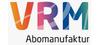 Abomanufaktur VRM GmbH