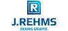 J. Rehms GmbH