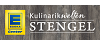 EDEKA Center Kulinarikwelten Stengel