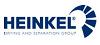 HEINKEL Process Technology GmbH