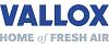 Vallox GmbH