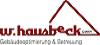 W.Hausbeck-GmbH